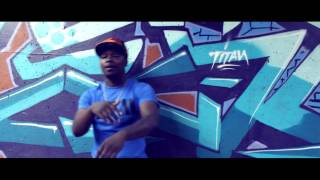 ATM The Mob - In Dis Bitch (Str8tfup KO ft. ATM TEZ & ATM DROOSKI) | Official Video