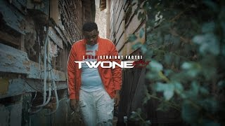 Dusa- Straight Facts [TwoneShotThat]