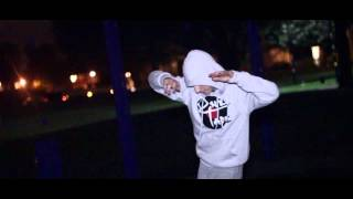 Geko - One Tape (Official Video) Produced By @TrrikzMusic