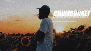 (FREE) Tyler, The Creator x Kanye West x Asap Rocky Type Beat ~ Chum Bucket