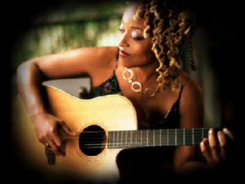 cassandra-wilson-if-loving-you-is-wrong-