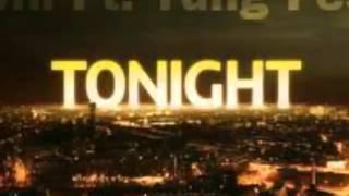 Awill Ft. Yung Peso - Tonight
