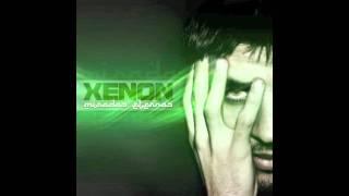 Xenon - Amor Propio (con Porta y Gema)