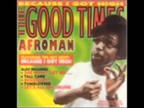 afroman-because-i-got-high-orginial-marissanichole