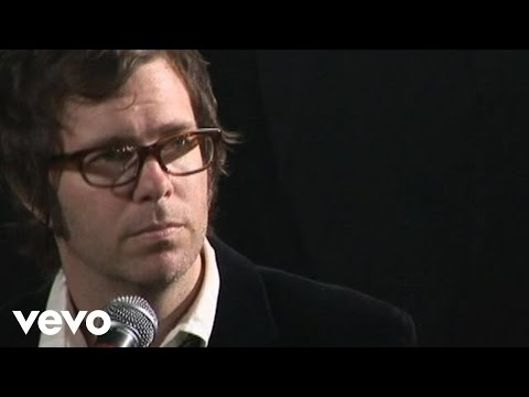 ben-folds-cologne-piano-orchestra-version-seeds-album-version-benfoldsvevo