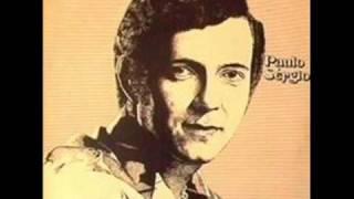 Paulo Sérgio La Boheme