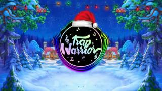 All I Want For Christmas (Wizard & Matbow Remix)