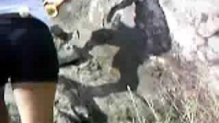 A serra (são pedro da familia lima)