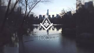TOQUEL - Αναμνηστικό / Anamnistiko (Audio)