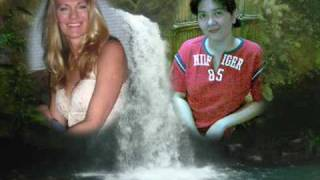 I Can - Donna Cruz, Regine Velasquez and Mikey Cojuangco