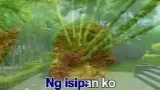 videoke - (opm) sa tuwing ako'y nag-iisa