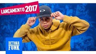 MC Melqui - Baile da DZ7 (DJ Tezinho) Lançamento 2017