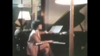 Lara Li - Telepatia [VideoClip]