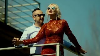 FISHER feat. MEJK - Bo to miłość (2017 Official Video)