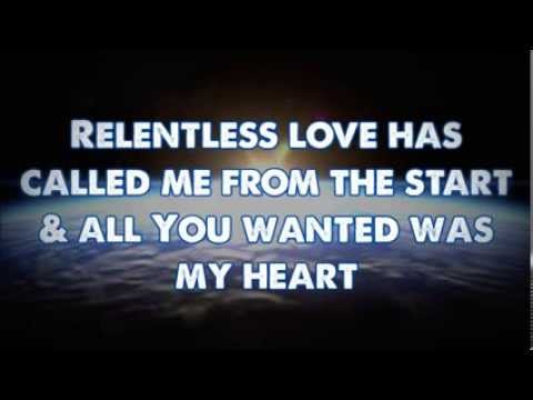 casting-crowns-all-youve-ever-wanted-lyrics-generationforgod