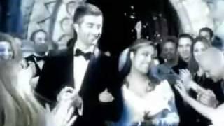 India - Traición - Video Oficial