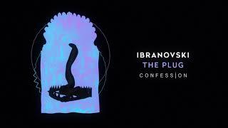 Ibranovski - The Plug