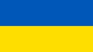 Marijonas Mikutavičius - Leidom pasileidom (Country version)