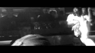 SSIO - NULLKOMMANEUN (PAT PANDA REMIX) live