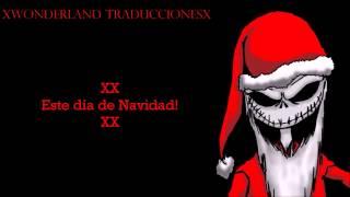 This Christmas - Set It Off 「Sub Español」