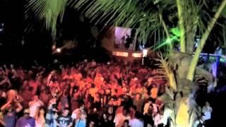 Sunset Day Party 3 anos Wega Live!