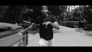 Chris Tyson - The Story of O.J. Freestyle