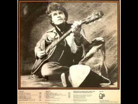 terry-jacks-im-gonna-love-you-too-fab70smusic