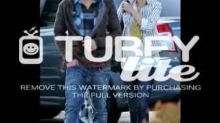 Untouchable: A Taylena Movie Trailer