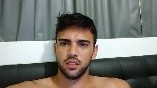 TinTin cade os Vídeos Feat. Nova desculpa para games FPS kkkkkk