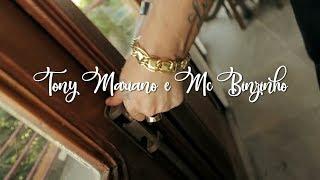 Meu Rap é Funk - Tony Mariano & Mc Binzinho