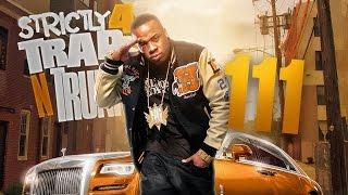 JuggGod Jainky - I Ain't Trippin Feat. MoneyBagg Yo