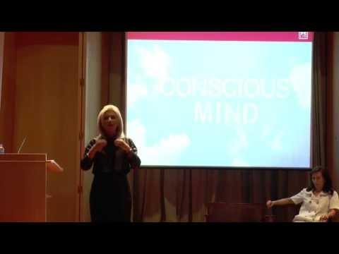 Shelley Reciniello, El líder consciente