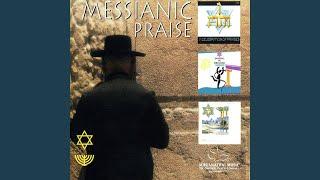 Baruch Hashem Adonai
