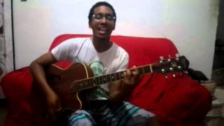 Swing da cor - Daniela Mercury (Clayton Araujo)