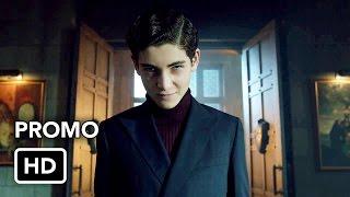 """Gotham Season 3 """"The Transformation Begins"""" Promo (HD)"""