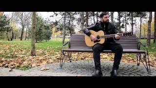 Marius Babanu-Mi-e teama iubire(Original Video)-2015