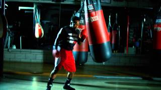 Dizzy Wright - Floyd Money Mayweather (Official Video)