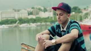 MC Léo - Picadilha de Vilão - (part. Menor do Chapa e Andrezinho Shock) - Clipe Oficial