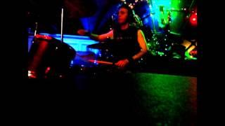 Silence Lies Fear - Void (live)