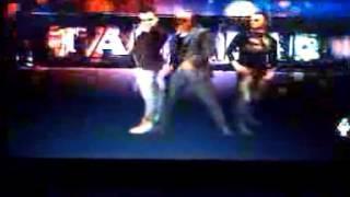 Tacabro Tacata  music video 015228038392