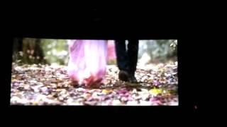 Arere yekkada yekkada||video song||Nenu local/Nani/keerthi suresh