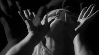 Ellie Goulding - Life Round Here ft. Angel Haze (Music Video)