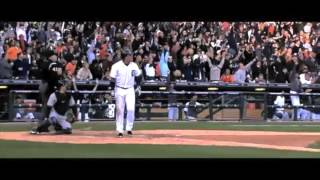 """DREAM""- 2014 Baseball Motivational Video"