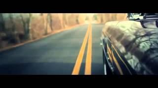 Tema De Ziah e Ayla - trilha sonora Salve Jorge (Jason Mraz - 93 Milion Miles) [OFICIAL]