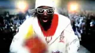 Soulja Boy The Movie (Trailer)