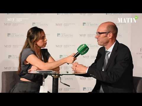 MTF 2019 : Entretien avec Dominique Guillo, Sociologue, directeur de recherche au Centre national de la recherche scientifique