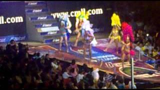 19-05-2011-031yo en las luchas del CMLL!en la arena mexico!.mp4
