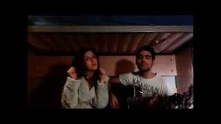 Felicidades Pau feat. Kotick la Foca
