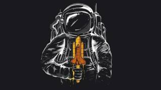 Blasterjaxx & DJ Snake - Pharaoh (Original Mix)