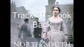 North & South Soundtrack (BBC 2004) Track 10 - Look Back
